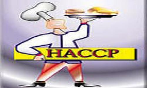 CHỨNG NHẬN HACCP CHO DOANH NGHIỆP TƯ NHÂN QUẢNG TRÂN