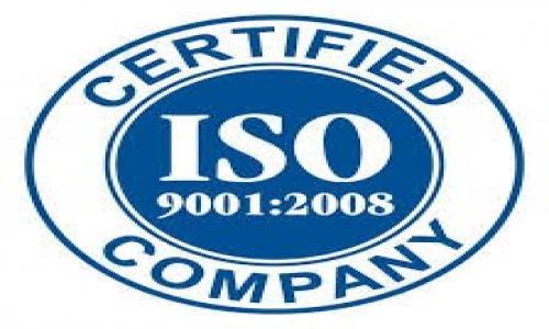 THÀNH CÔNG KHI CHUYỂN ĐỔI ISO 9001:2008